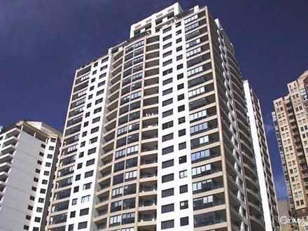 524/317 Castlereagh Street, Sydney 2000, NSW Apartment Photo