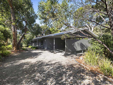 17 Fraser  Avenue, Anglesea 3230, VIC House Photo