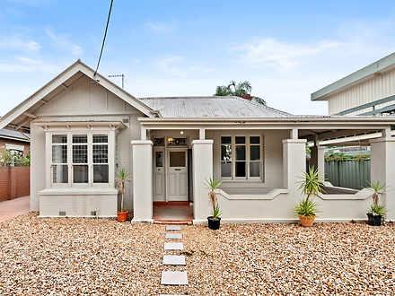 665 Young Street, Albury 2640, NSW House Photo