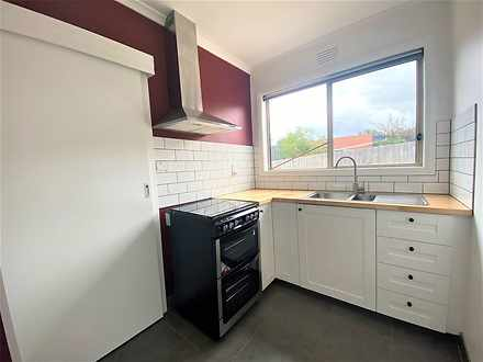3/88 Ballarat Road, Hamlyn Heights 3215, VIC Unit Photo