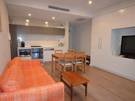103/5 Purkis Street, Camperdown 2050, NSW Apartment Photo