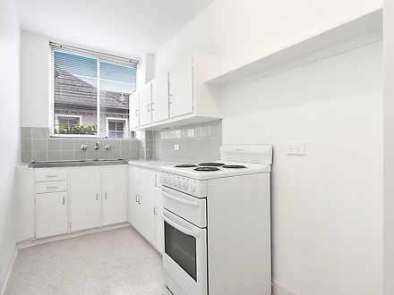 24/10-14 Hardie Street, Neutral Bay 2089, NSW Apartment Photo