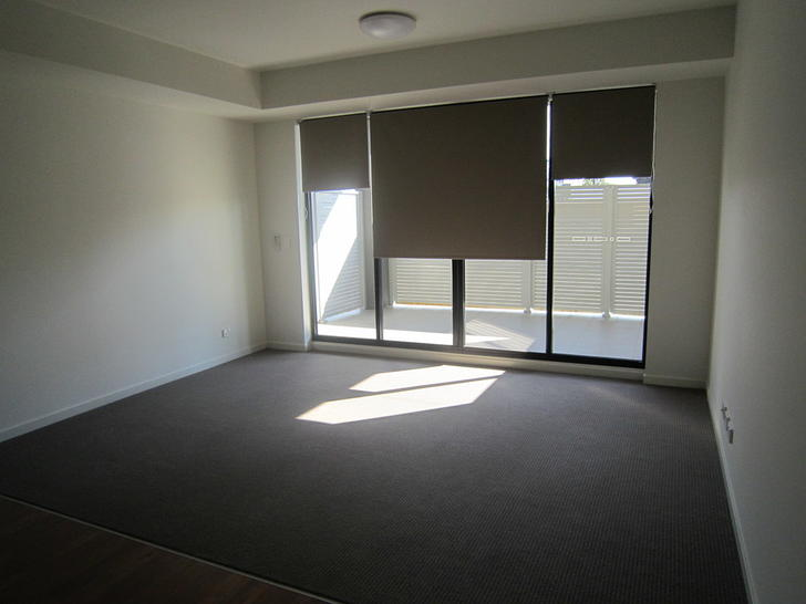 109/90 Epping Road, Epping 3076, VIC Apartment Photo