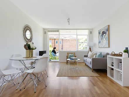 1/95 West Street, Balgowlah 2093, NSW Apartment Photo