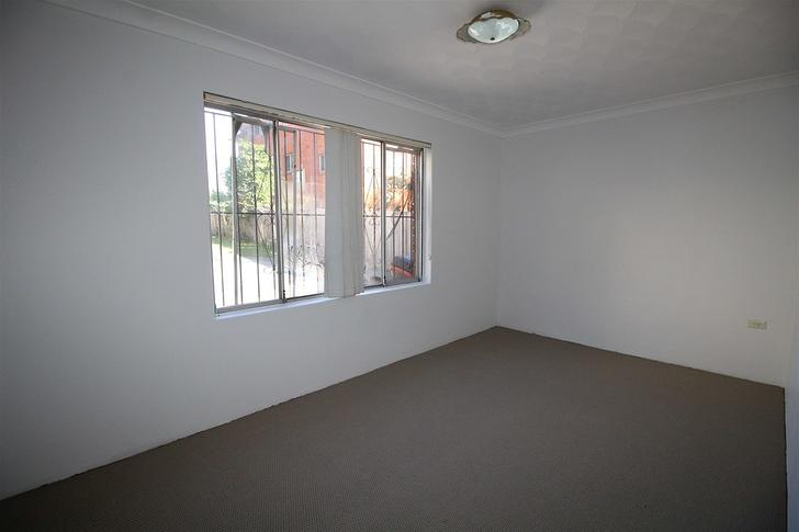 7/73 Alice Street, Lakemba 2195, NSW Unit Photo