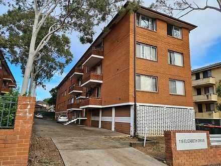 2/116 Elizabeth Drive, Liverpool 2170, NSW Unit Photo