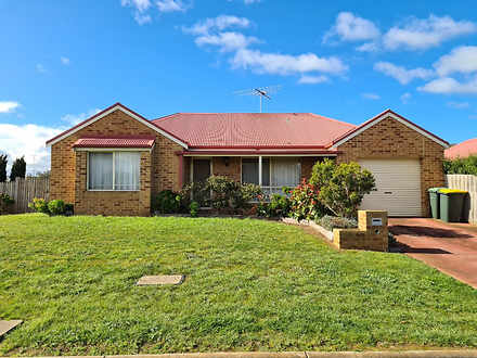1 Bracknell Court, Lara 3212, VIC House Photo