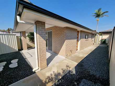 539A Smithfield Road, Greenfield Park 2176, NSW House Photo