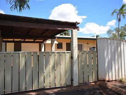2 Judith Way, South Hedland 6722, WA Villa Photo