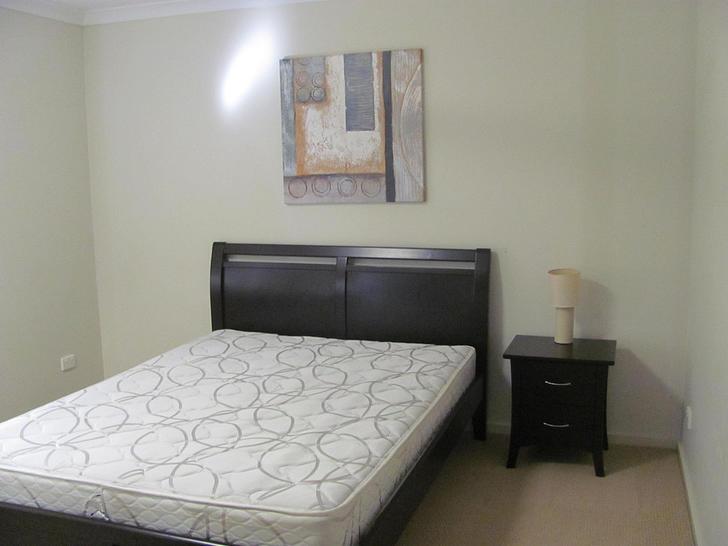 14/1 Michel Place, Telina 4680, QLD Townhouse Photo