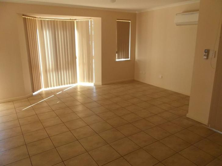 9/2 Limpet Crescent, South Hedland 6722, WA House Photo
