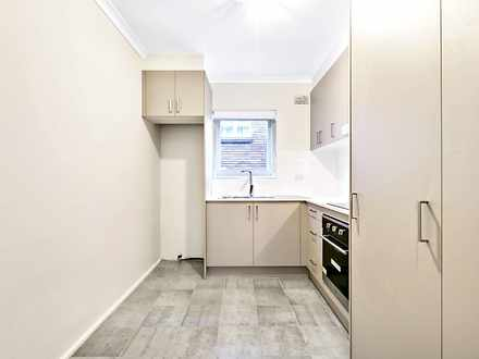 4/377 New Canterbury Road, Dulwich Hill 2203, NSW Apartment Photo