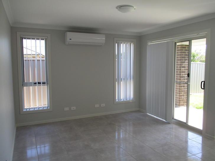 35B Connell Drive, Heddon Greta 2321, NSW Villa Photo