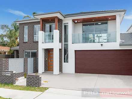 30 Woodburn Avenue, Panania 2213, NSW House Photo