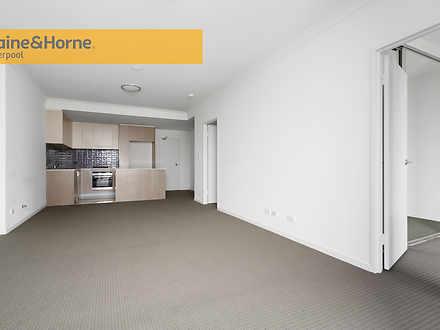 706/420 Macquarie Street, Liverpool 2170, NSW Apartment Photo