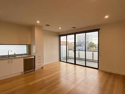 11/70-72 St Georges Road, Preston 3072, VIC Townhouse Photo
