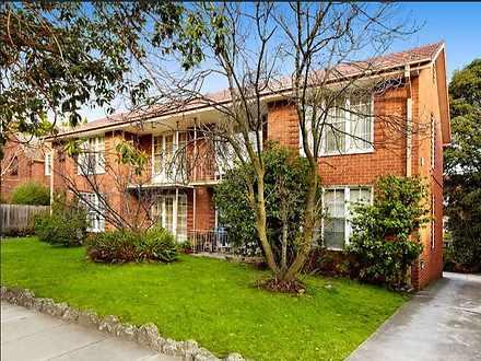 16/401 Alma Road, Caulfield North 3161, VIC Apartment Photo