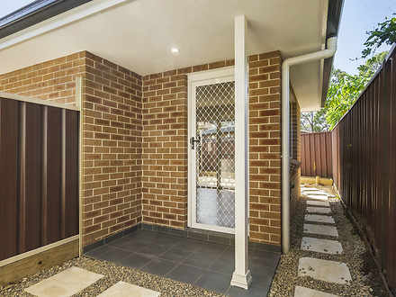 32A Foss Street, Blacktown 2148, NSW House Photo