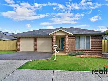 13 Aotus Circuit, Mount Annan 2567, NSW House Photo