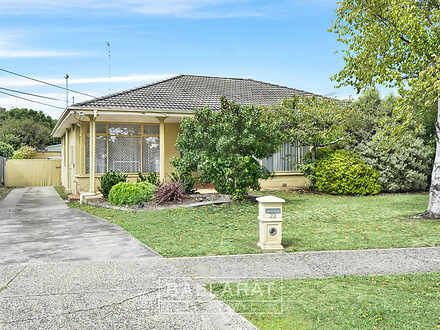 22 Browns Parade, Wendouree 3355, VIC House Photo