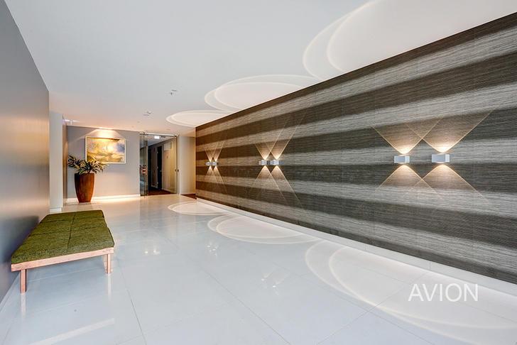 101/44 Skyline Drive, Maribyrnong 3032, VIC Apartment Photo