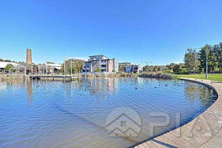 24/47 Brickworks Drive, Holroyd 2142, NSW Apartment Photo