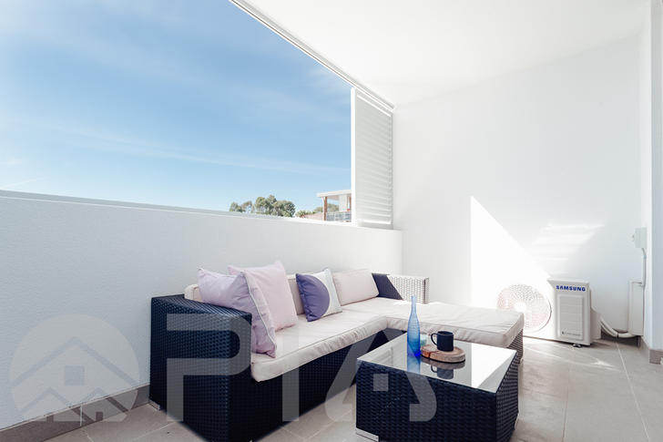 23 Paton Street, Merrylands West 2160, NSW Apartment Photo