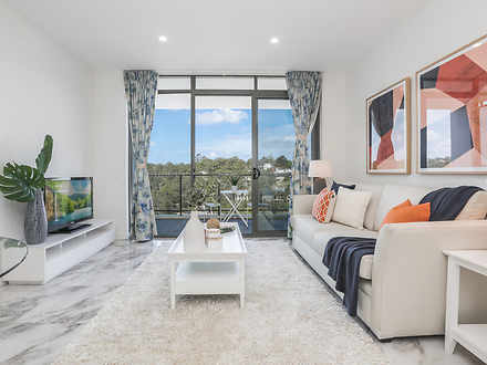 505/11 Waterview Drive, Lane Cove 2066, NSW Apartment Photo