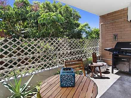 12/16 The Crescent, Dee Why 2099, NSW Apartment Photo