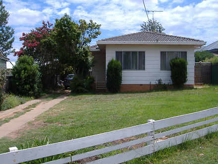 68 Cobborah Road, Dubbo 2830, NSW House Photo