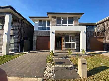 27 Jennings Street, Marsden Park 2765, NSW House Photo