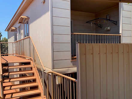 3/42A Kingsmill Street, Port Hedland 6721, WA Apartment Photo