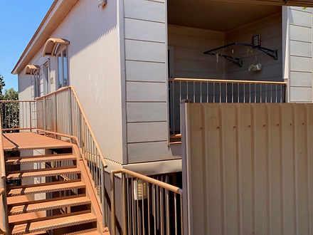 3/42A Kingsmill Street, Port Hedland 6721, WA Apartment Photo