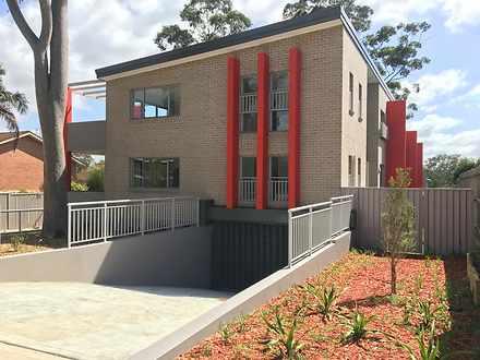 1/34 Cecil Avenue, Castle Hill 2154, NSW Unit Photo