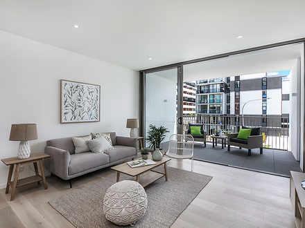 BA207/6-18 University Road, Miranda 2228, NSW Apartment Photo