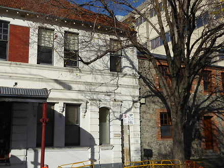176 Chetwynd Street, North Melbourne 3051, VIC House Photo