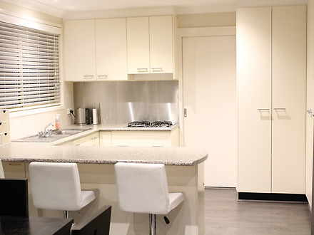 6 Sandpiper Terrace, Plumpton 2761, NSW House Photo