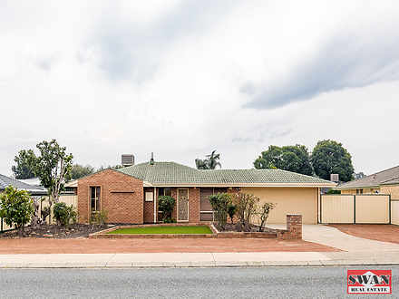 132 Maida Vale Road, High Wycombe 6057, WA House Photo