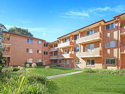 6/538 President Avenue, Sutherland 2232, NSW Apartment Photo
