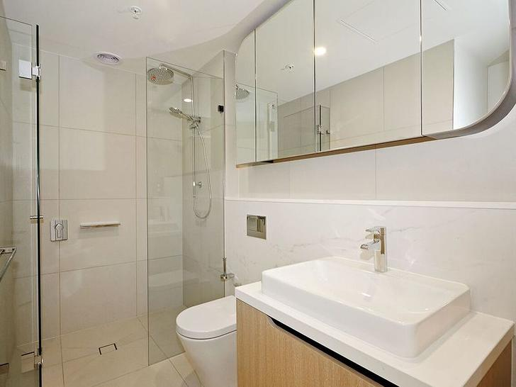 905/108 Haines Street, North Melbourne 3051, VIC Apartment Photo