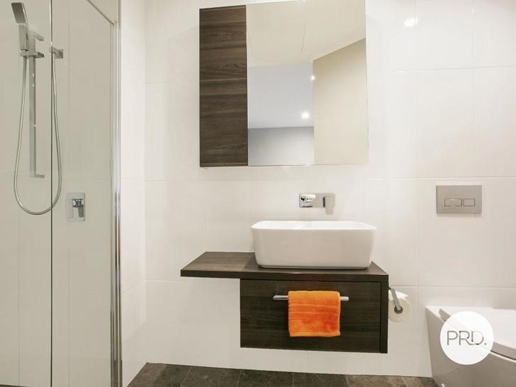 165/45 West Row, City 2601, ACT Apartment Photo