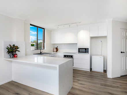 44/19-21 Central Road, Miranda 2228, NSW Apartment Photo