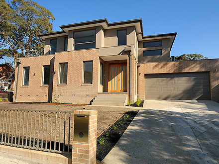 15 Compton Street, Glen Waverley 3150, VIC House Photo
