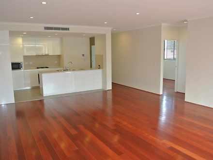 102/165 Maroubra Road, Maroubra 2035, NSW Apartment Photo