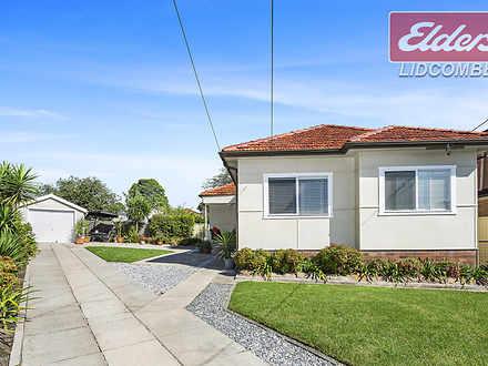 7 Brenda Avenue, Lidcombe 2141, NSW House Photo