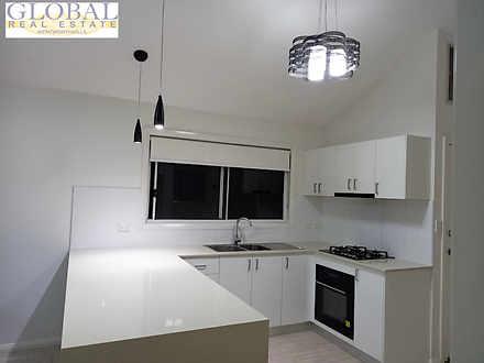 16A Drew Street, Westmead 2145, NSW House Photo