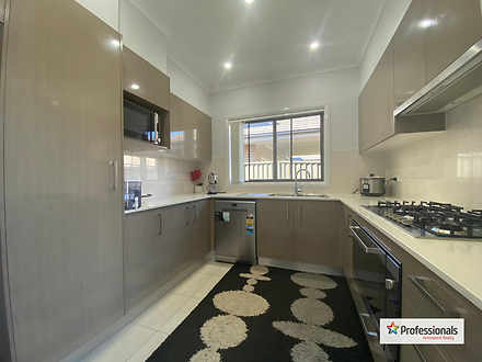 30 Tallulah Parade, Riverstone 2765, NSW House Photo