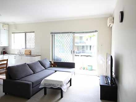 14/9-11 Bruce Street, Brighton Le Sands 2216, NSW Apartment Photo
