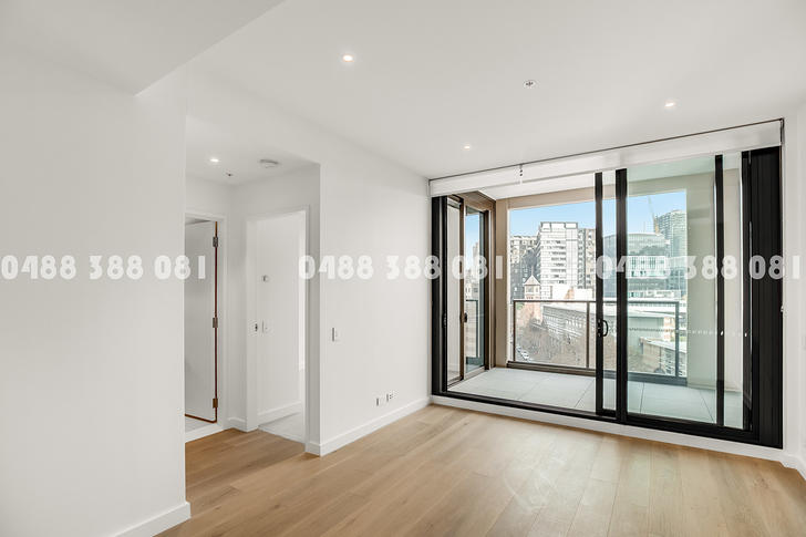 810/82 Hay Street, Haymarket 2000, NSW Apartment Photo