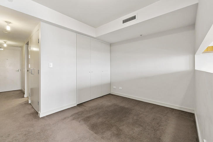 1809/79-81 Berry Street, North Sydney 2060, NSW Studio Photo